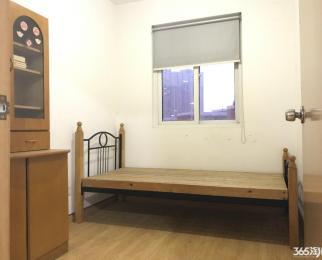 油坊桥2号线S3双地铁 看房方便 业主诚租 全女生 仅限女生 实物