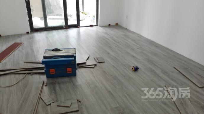 信息工程大学人才公寓装修已经两年半自住整租精装有暖气