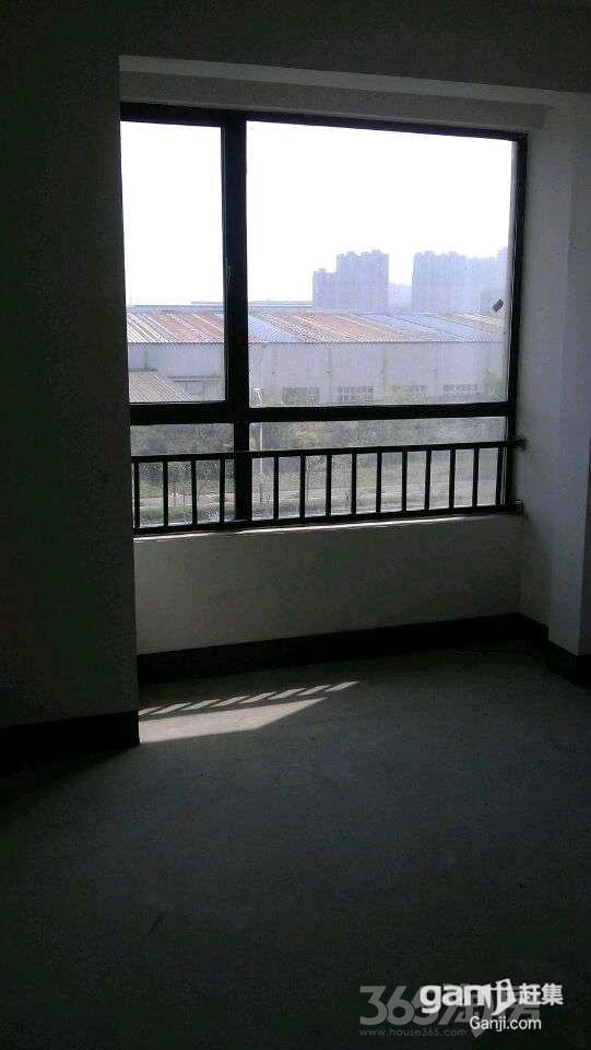 柏庄观邸3室2厅1卫115平米整租简装