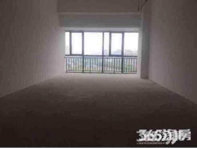 58.3平米整租毛坯可注册公司
