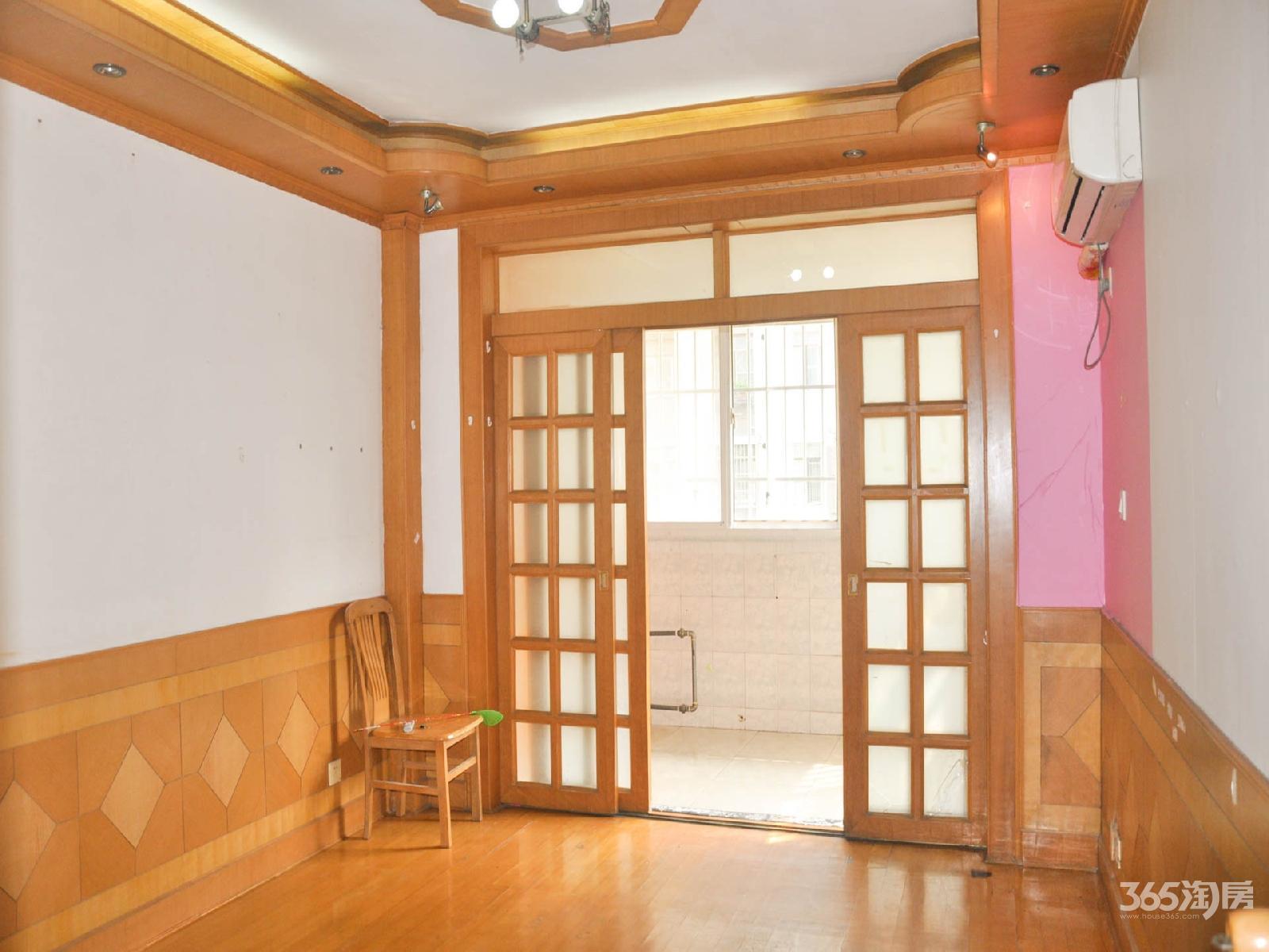 创业新村3室2厅1卫89㎡188万元