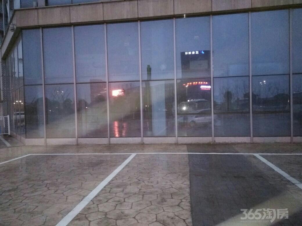 南翔万商(芜湖)国际76平米整租简装
