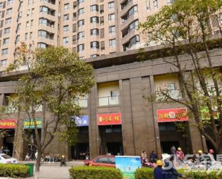 百家湖商圈 胜太路地铁旁 纯一楼门面出租 业态不限医美