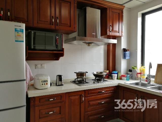 香树湾福园5室3厅3卫220�O2012年满两年产权房豪华装