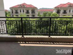 急售 太湖锦园,毛坯大平层,单价低直面三山,景观房高品质住宅