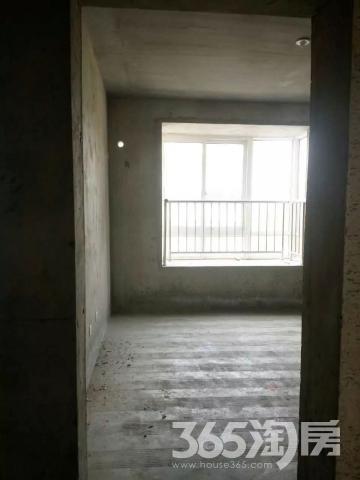 蜀新苑+两室两厅+两房朝南+采光好+无公摊+总价低