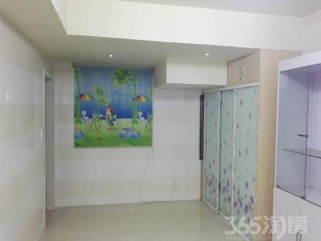 龙锦华庭3室2厅2卫204㎡2012年满两年产权房精装