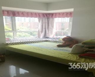滨湖惠园2室1厅1卫55�O整租精装