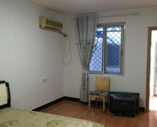 1楼带院子,院子开门,不可多得的好房源,等你来选