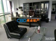 秦淮区常府街斯亚财富中心