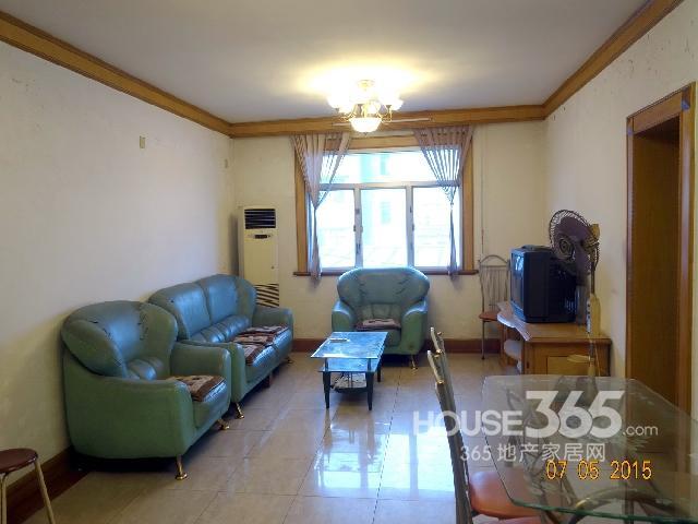康宁苑3室2厅2卫132.00�O2000年满两年产权房中装