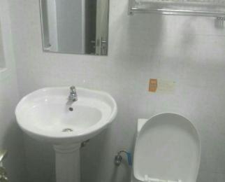 (转租单间)胜嫁红星嘉园20平米主卧 乔司南地铁口