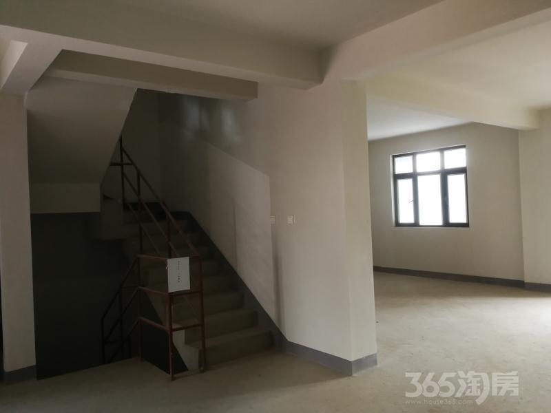 九龙湖别墅5室3厅3卫305平米整租毛坯
