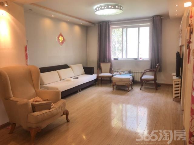 鸵鸟王十字 梨园路 桐芳巷小区 两室89平107万业主急售房