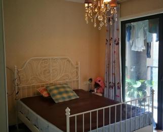 绿地翠谷4期4室4厅2卫145平方产权房精装