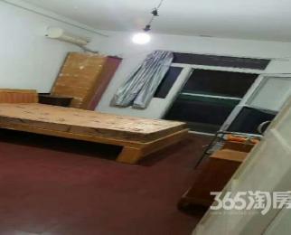 轻工业厅宿舍1室1厅1卫50㎡整租简装