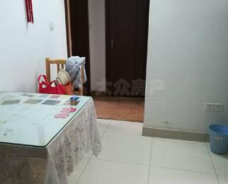 曹张新村2室精装修3楼扬名学区可用直升江南中学超市