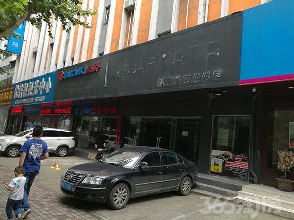 花山区车站路33号166�O整租毛坯
