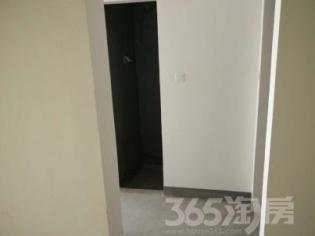 跃进路1958经典户型正宗一室一厅工程房直接签合同