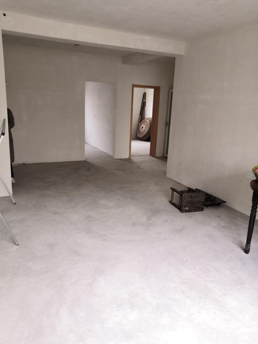 张集新苑2室1厅1卫98平米2014年产权房简装
