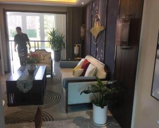 换房急售 自住装修 保养好 采光无忧 看房方便 嘉兴南湖区 房子