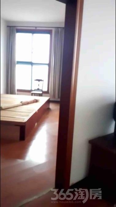 银湖华庭1室1厅1卫83平...