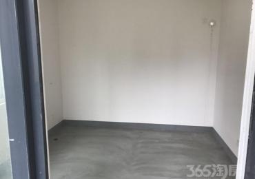 【整租】城东新苑2室1厅