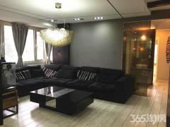 汉中门 万达广场 天水滨江 精装三房 采光好 电梯房 靠近