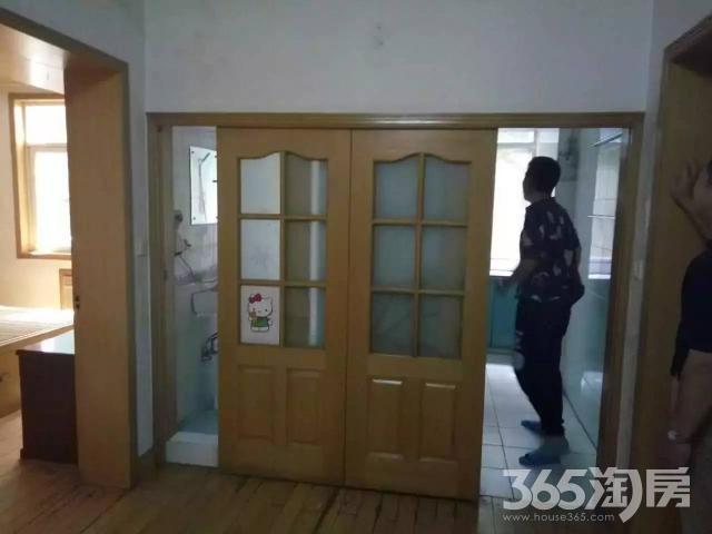 广州路229号2室1厅1卫48㎡整租简装