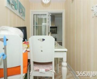 双地铁 新江北核心区 总价低 家具家电全送 房主诚心急售