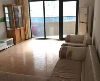 左岸三室中等装修,适合办公住家 ,拎包入住房主诚心