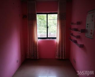 经典雅居4室1厅1卫106平米整租简装