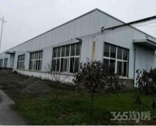 安徽省芜湖市方村工业园8900平米整租