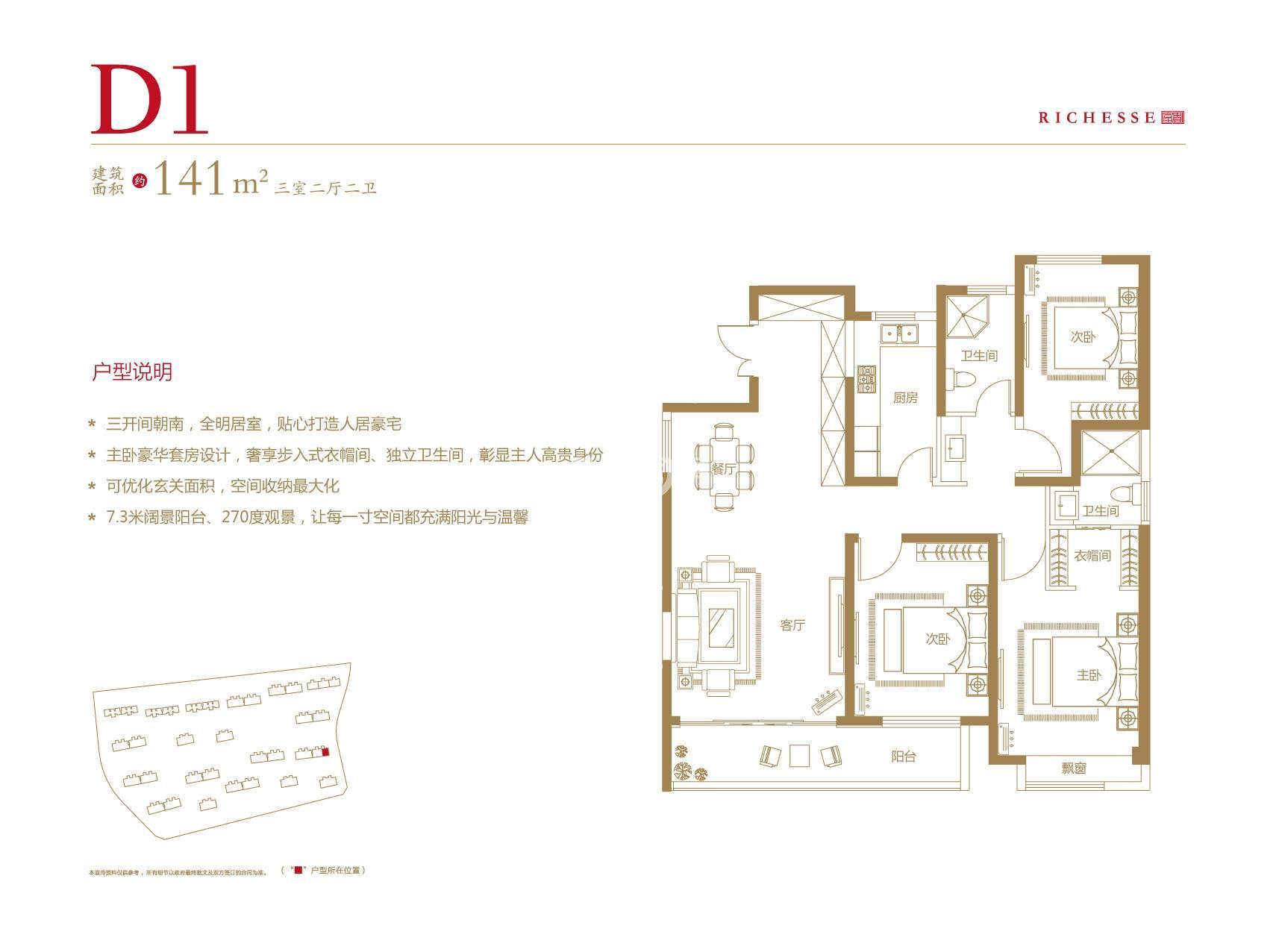 D1(8#待售)