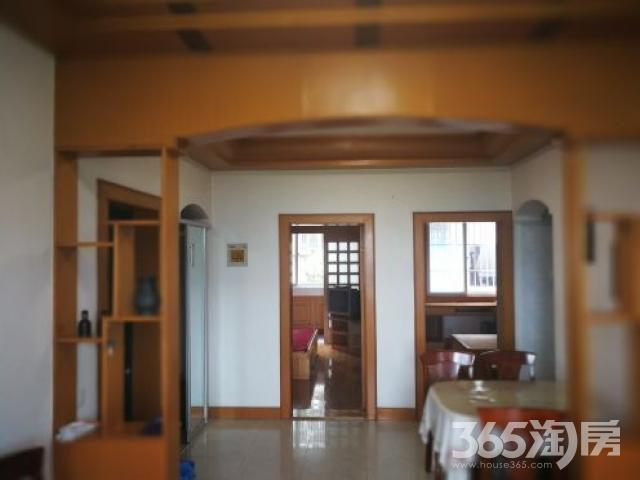 西洋湖小区2室2厅1卫73平米整租精装