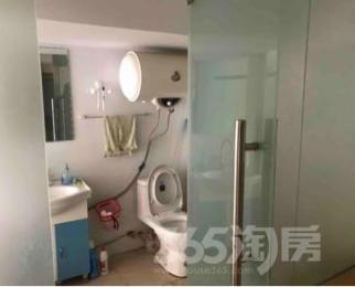 旭日学府3室2厅2卫60�O91万元