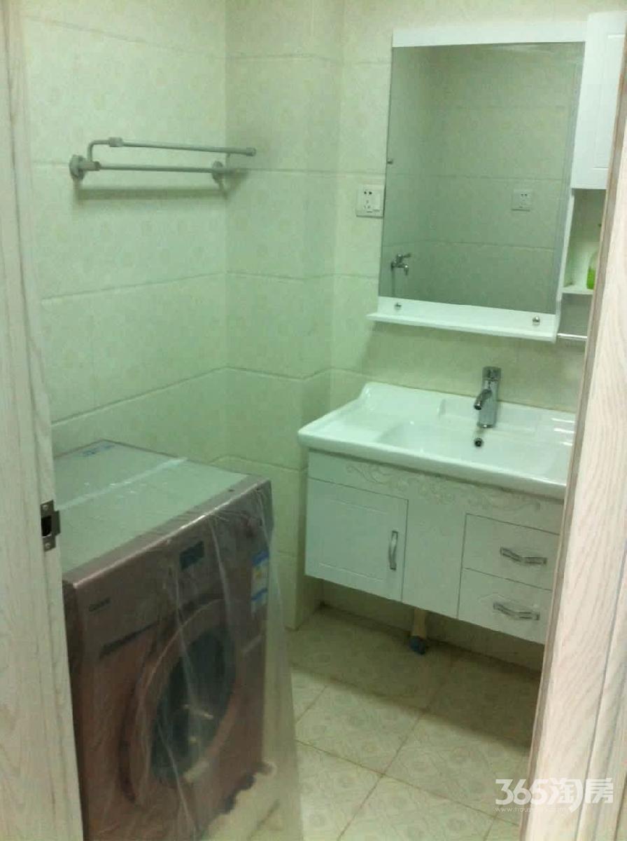 凤凰城1室1厅1卫34.5平方产权房精装
