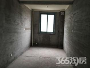 为你而选为你为家 书香门第西区,小三房,简装空置 双学区本部