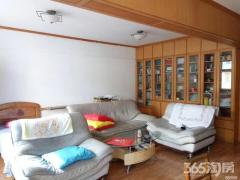 泰苑小区 精装三室 超低单价 看房方便 业主诚心出售 双学区