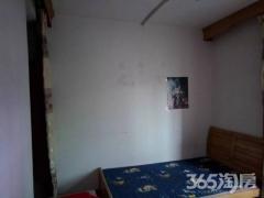 新站瑶海公园 皖江小区 2室1厅 主卧 朝南北 中等装修