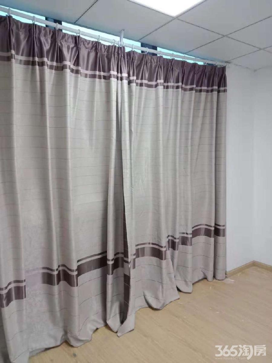 超好的地段 可直接入住 智富城Mimon 2300元 1室1厅1卫 豪华装修