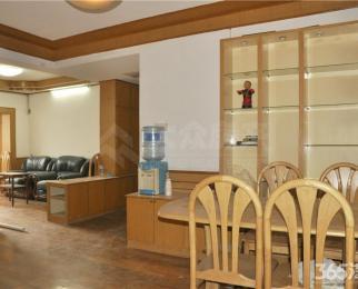 新江南花园2室精装修南长街学区可用直升侨谊中学近家乐福超市