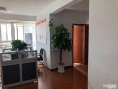 龙池 璟湖国际 商务公寓 170平米