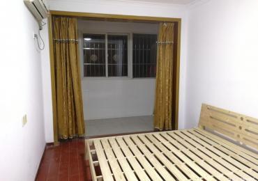 【整租】编钟公寓2室1厅