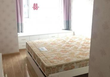 【整租】荣盛花语馨苑2室2厅