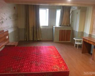 通和易居同辉(北苑)1室1厅1卫35平米整租精装