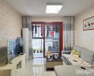 天润城14街区 精装16万 满2年 客厅带阳台 价格可谈 房子已定 急