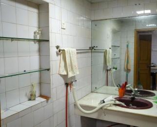 中港大厦2室2厅1卫102.89平米2000年产权房中装