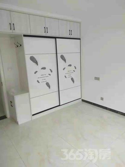 奥运星城3室2厅1卫100平米整租精装