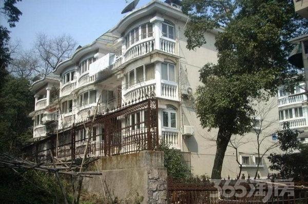 两房朝南 一梯两户 全明边套 二楼 仁寿山